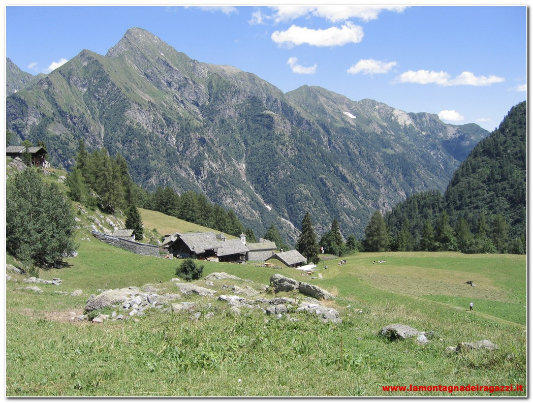 You are currently viewing Valsesia – Val d'Otro 2009