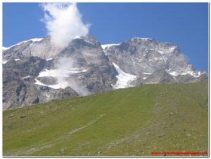 Valsesia – Rifugio Barba Ferrero