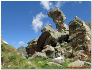 Read more about the article Valle di Gressoney – Colle Mologna Piccola