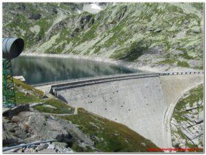 Read more about the article Valle Antrona – Bivacco Cingino e Lago Cingino