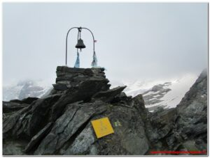 Read more about the article Valle di Gressoney – Alta Luce o Hochliecht