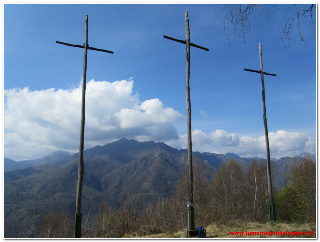 You are currently viewing Valsesia – Anello del Monte Tre Croci