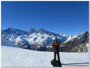 Read more about the article Val Bognanco – Passo di Monscera con le ciaspole