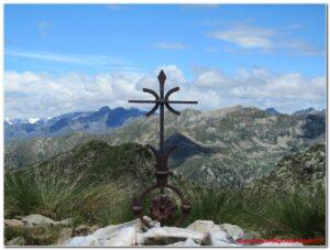 Valle di Gressoney – Rifugio D. e A. Coda e Punta della Sella
