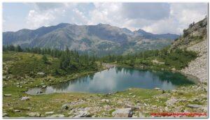 Val Bognanco – Anello Lago di Agro e Rifugio Gattascosa