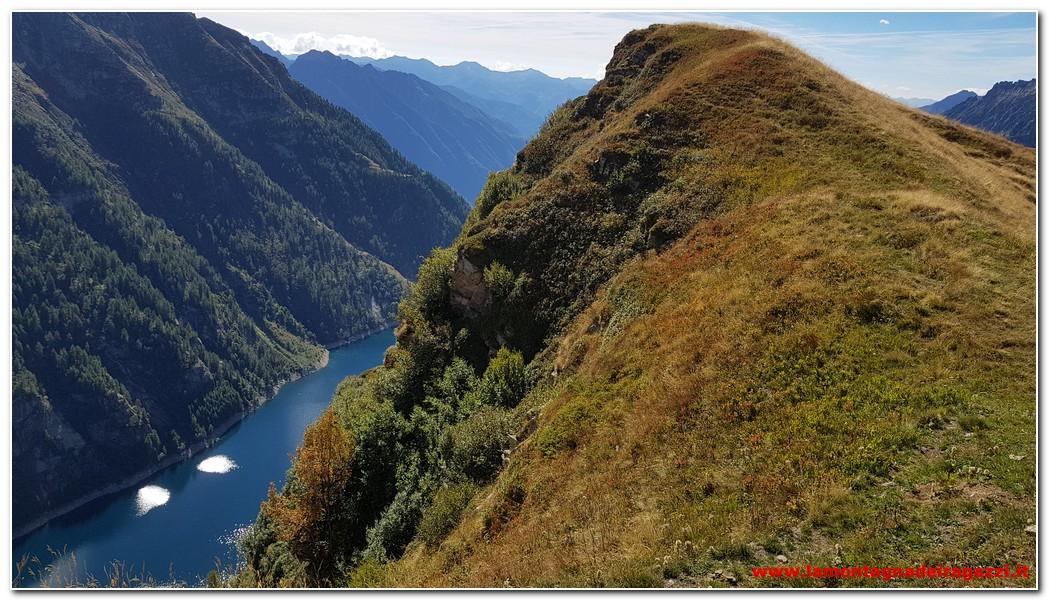 Read more about the article Alpe Devero – Corona Troggi