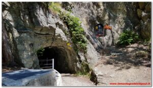 Read more about the article Valpelline – Ru du Mont