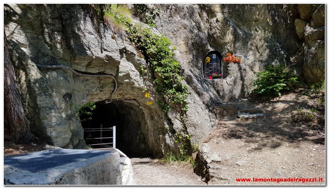 Valpelline – Ru du Mont