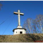 Valsesia – Monte Fenera 2020