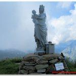 Monte Bo Valsesiano da Piode (giro ad anello)