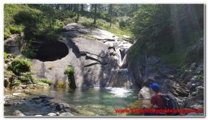 Read more about the article Val Divedro – Due giorni all'Alpe Veglia – Primo giorno