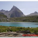 Val Divedro – Due giorni all'Alpe Veglia – Secondo giorno