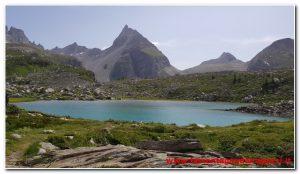 Read more about the article Val Divedro – Due giorni all'Alpe Veglia – Secondo giorno