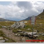Val Formazza – Passo Busin
