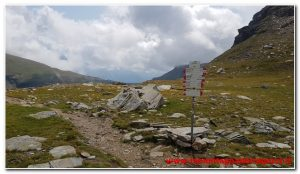 Read more about the article Val Formazza – Passo Busin