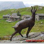 Valsesia – Alpe Campo