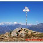 Val Grande – Pizzo Pernice e Monte Todum (giro ad anello)