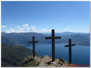 Alto Verbano – Monte Morissolo e Monte Spalavera