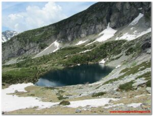 Read more about the article Val Bognanco – Laghi di Paione