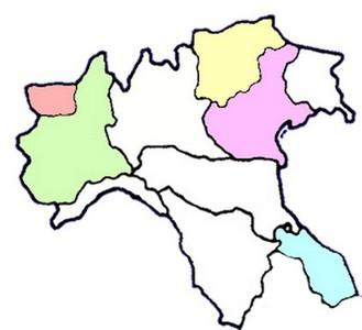 Regioni_Italia